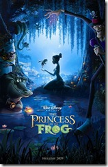 princess-and-the-frog-poster